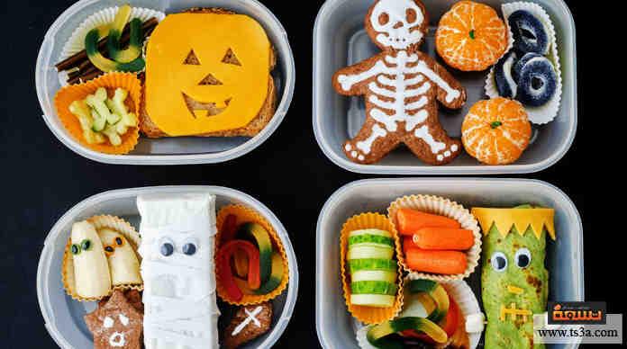 بالصور وجبات صحية , بعض الاكلات الصحيه المفيده للجسم 3301 4