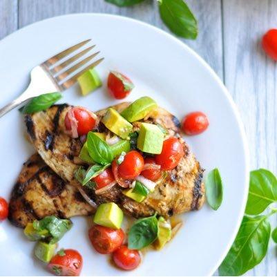 بالصور وجبات صحية , بعض الاكلات الصحيه المفيده للجسم 3301 8