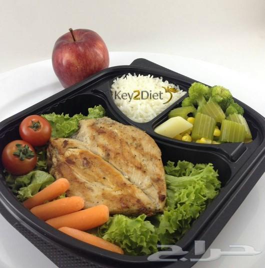 بالصور وجبات صحية , بعض الاكلات الصحيه المفيده للجسم 3301