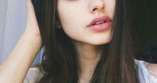 صور بنات خليجية , اجمل بنات خليجية جميلة ولا اروع