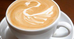 بالصور طريقة القهوة الفرنسية , وصفة سهلة وسريعة لتحضير القهوة الفرنسية 3349 3 310x165