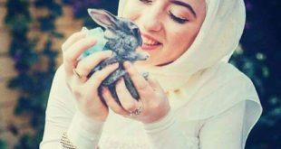 بالصور اجمل بنات محجبات , جميلة بالحجاب وشيك وجذابة 3379 13 310x165