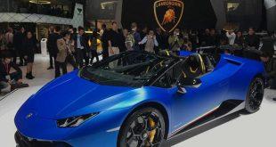 بالصور احدث السيارات , ماذا يوجد في العالم من سيارات حديثة وموديلات رائعة 3396 12 310x165