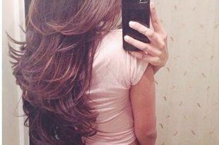 بالصور صور قصات شعر , مجموعة من قصات الشعر النسائية لتلائم وجهك 3407 13 310x205