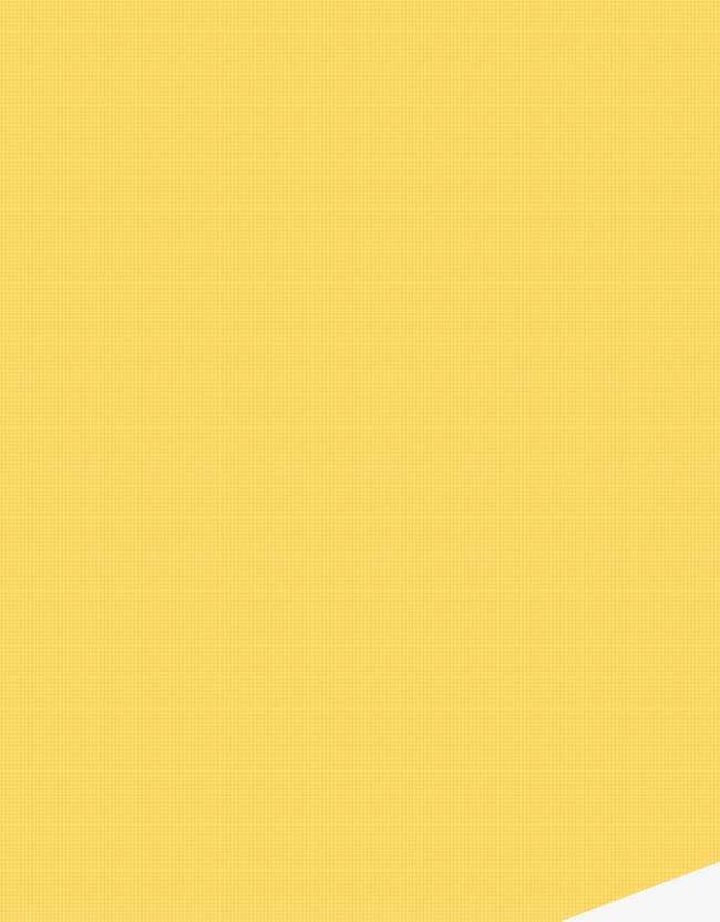 صور خلفية صفراء , اروع خفلية واجملها من اللون الاصفر