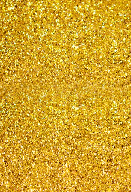 بالصور خلفية صفراء , اروع خفلية واجملها من اللون الاصفر 3411 10