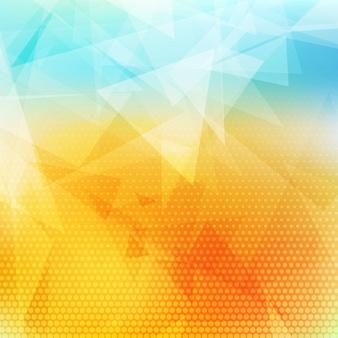 بالصور خلفية صفراء , اروع خفلية واجملها من اللون الاصفر 3411 11