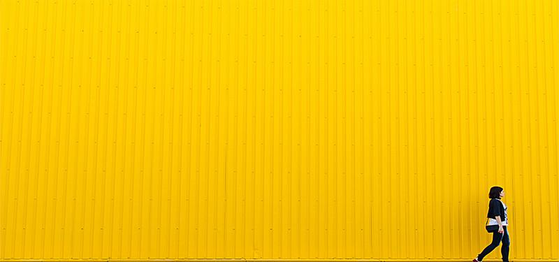 بالصور خلفية صفراء , اروع خفلية واجملها من اللون الاصفر 3411 12
