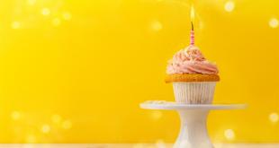 صورة خلفية صفراء , اروع خفلية واجملها من اللون الاصفر