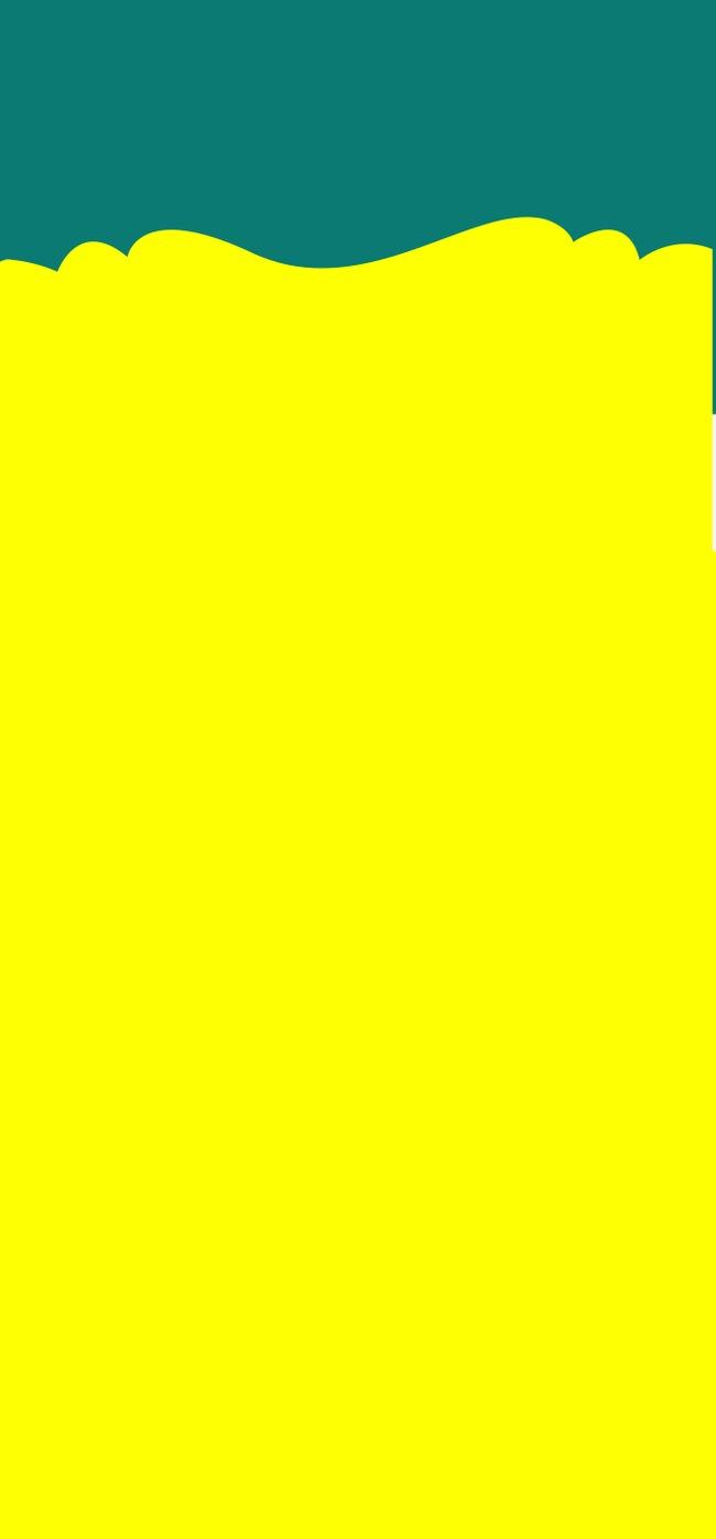 بالصور خلفية صفراء , اروع خفلية واجملها من اللون الاصفر 3411 2