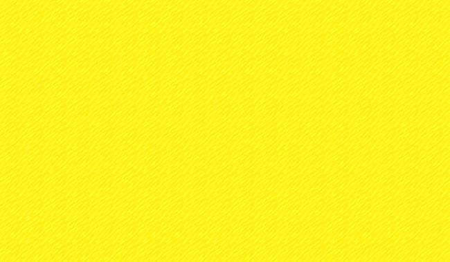بالصور خلفية صفراء , اروع خفلية واجملها من اللون الاصفر 3411 4