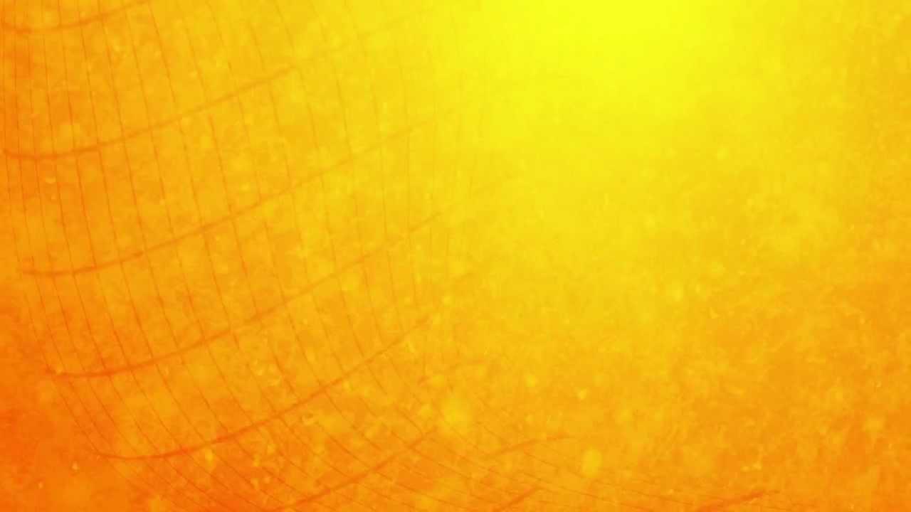 بالصور خلفية صفراء , اروع خفلية واجملها من اللون الاصفر 3411 5