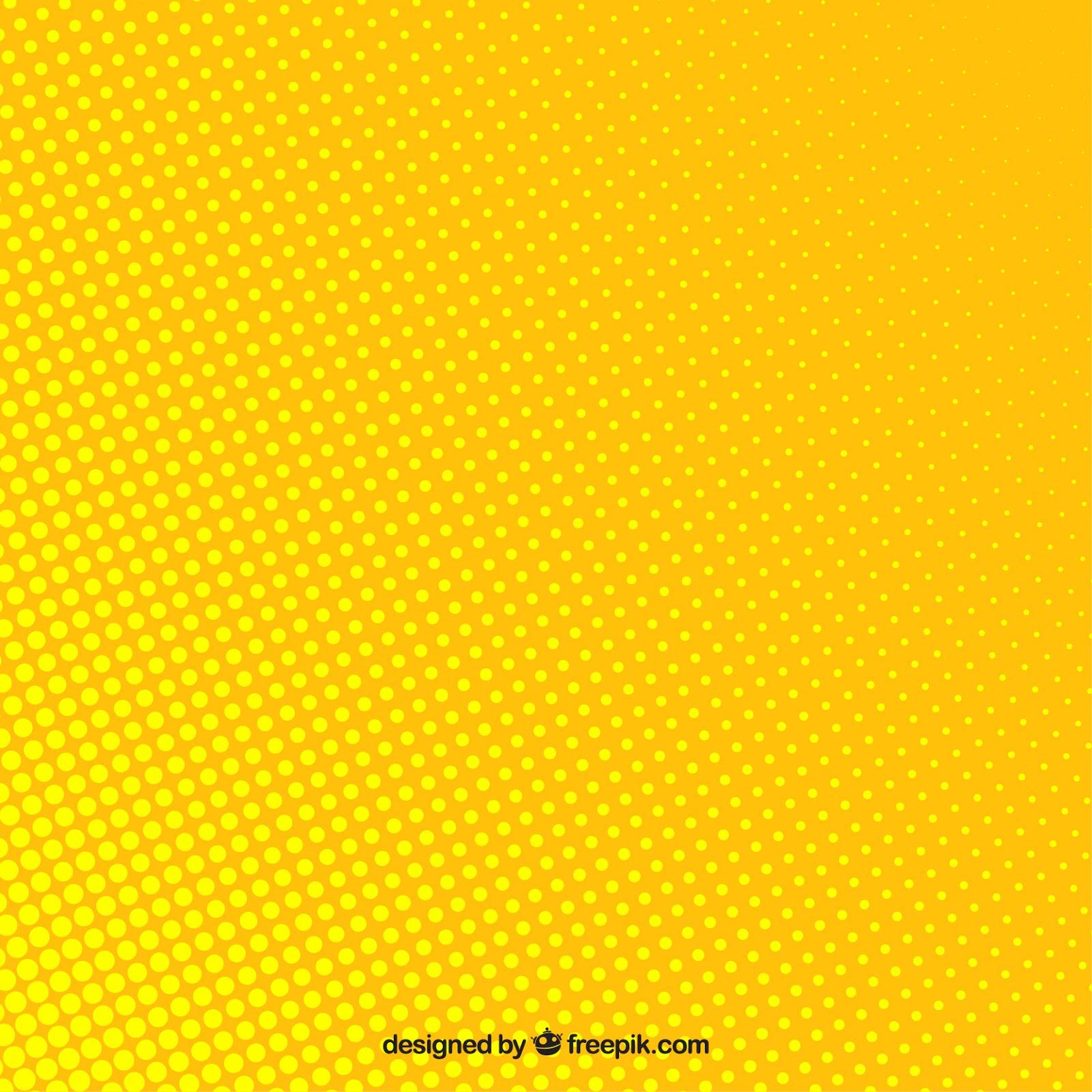 بالصور خلفية صفراء , اروع خفلية واجملها من اللون الاصفر 3411 6
