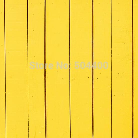 بالصور خلفية صفراء , اروع خفلية واجملها من اللون الاصفر 3411 7