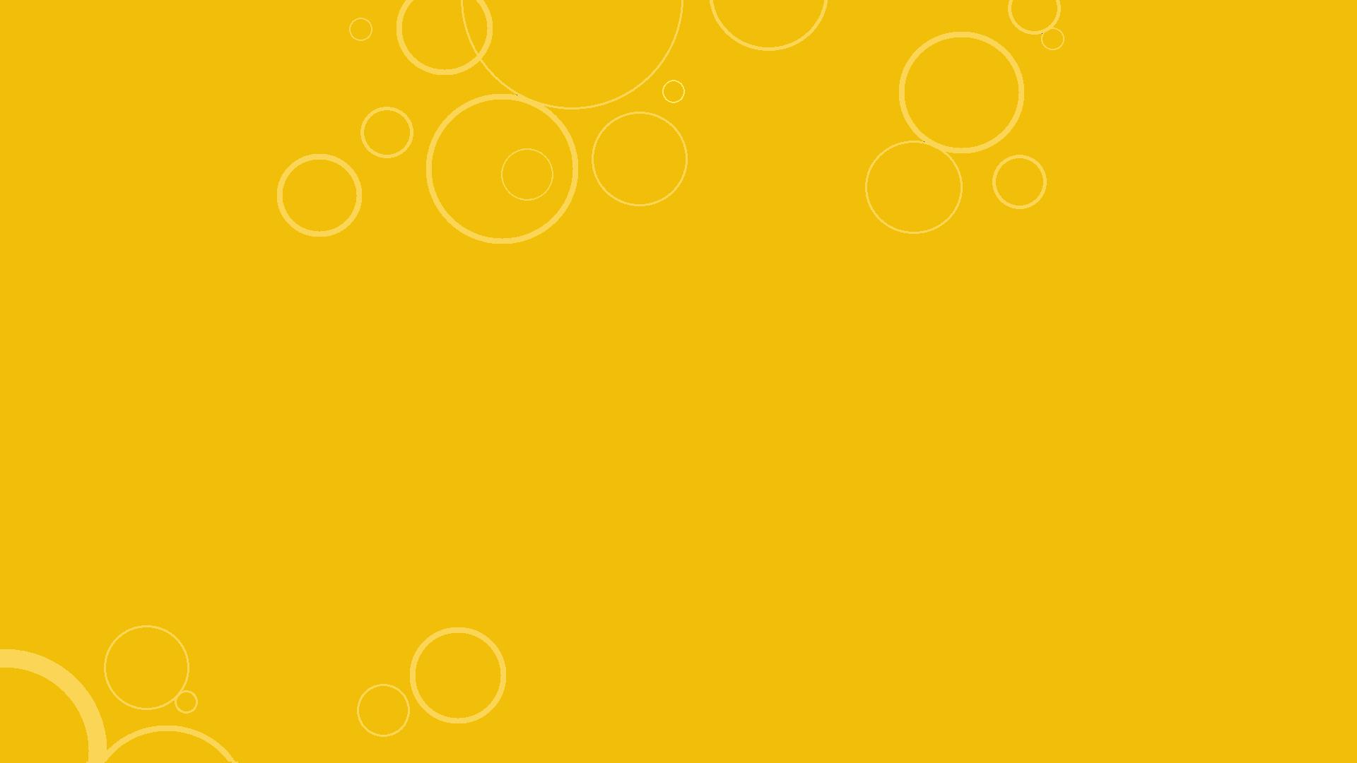 بالصور خلفية صفراء , اروع خفلية واجملها من اللون الاصفر 3411