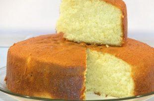 صوره عمل الكيك , طريقة سهلة لعمل اطعم كيك لذيذ وشهي