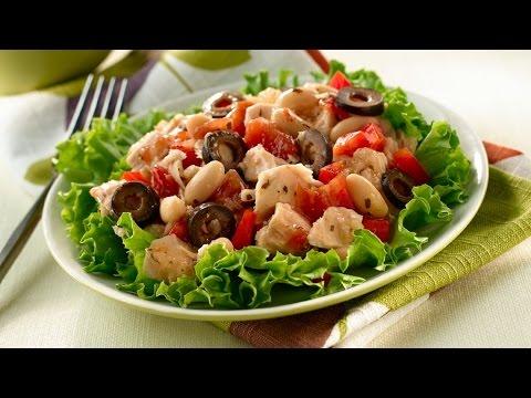 بالصور اكلات صحية للرجيم , وجبات غذائية صحية ولذيذة للحمية 3443 2