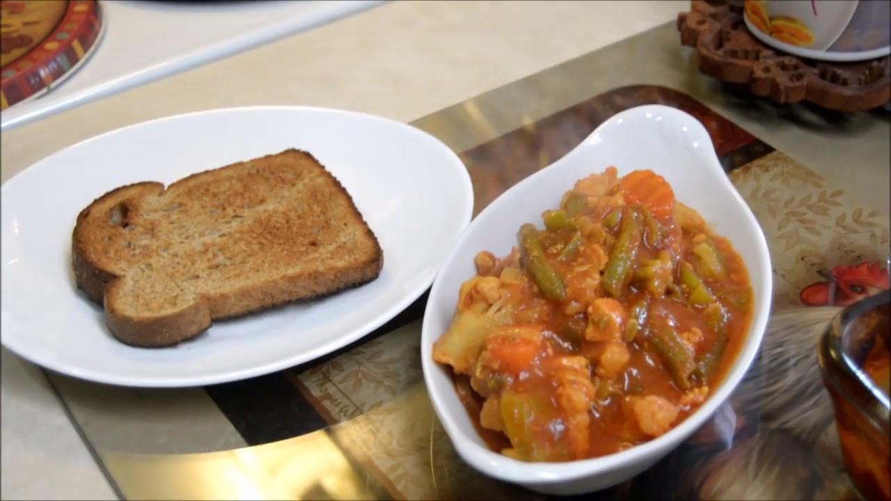 صور اكلات صحية للرجيم , وجبات غذائية صحية ولذيذة للحمية