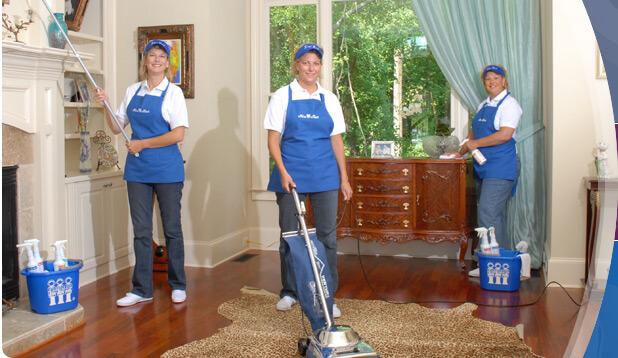 صورة شركة تنظيف منازل بالرياض , لو ارادت تنظيف منزلك ماذا تفعل في الرياض