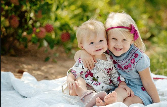 صور اجمل اسماء البنات , للام التي تنتظر مولود بنت ماذا سوف تسميها