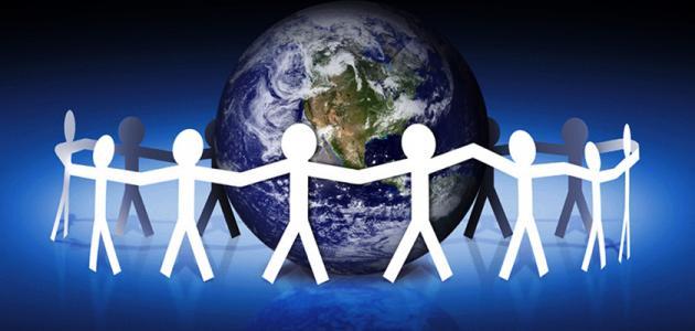 بالصور بحث حول حقوق الانسان , تعريف حقوق الانسان معناها ومظاهرها 3454 2