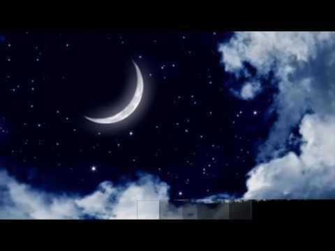 بالصور صور للقمر , بدر البدور القمر المنير ووجه الجميل 3475 10