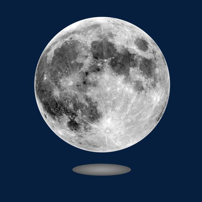 بالصور صور للقمر , بدر البدور القمر المنير ووجه الجميل 3475 2