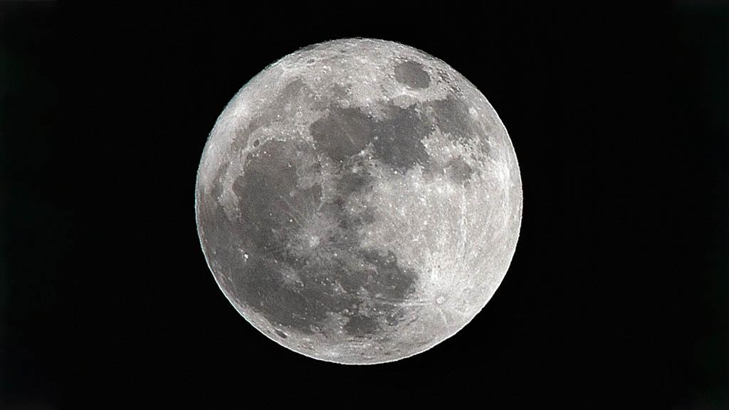 بالصور صور للقمر , بدر البدور القمر المنير ووجه الجميل 3475 4
