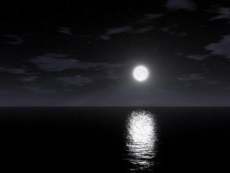 بالصور صور للقمر , بدر البدور القمر المنير ووجه الجميل 3475 5
