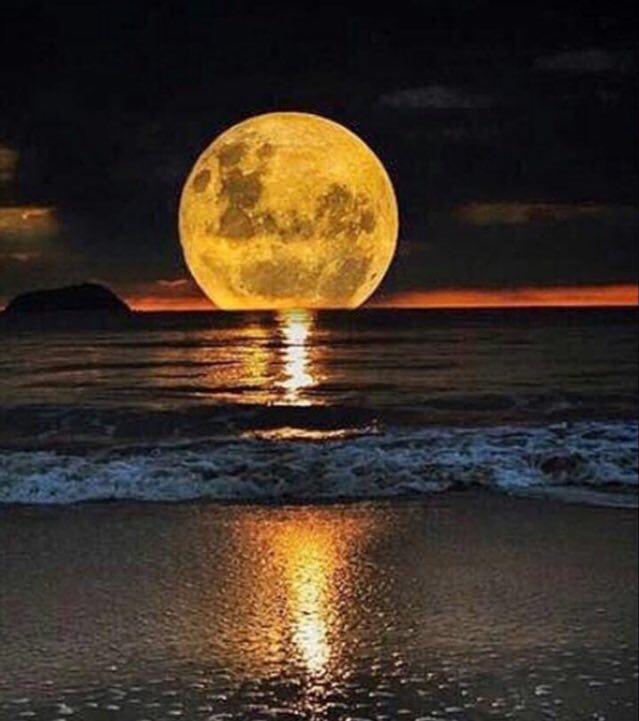 بالصور صور للقمر , بدر البدور القمر المنير ووجه الجميل 3475 6