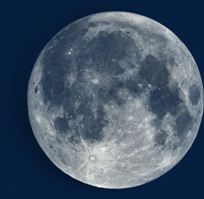 بالصور صور للقمر , بدر البدور القمر المنير ووجه الجميل 3475 7