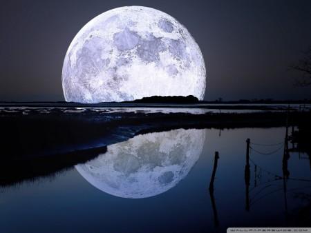 بالصور صور للقمر , بدر البدور القمر المنير ووجه الجميل 3475