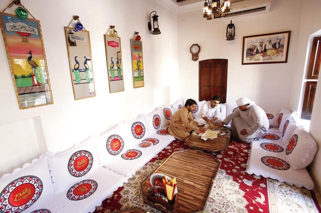 بالصور جلسات عربية , مجالس فخمة عربية مريحة وشيك 3477 2