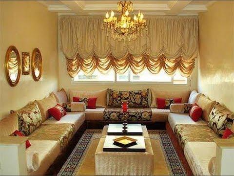 بالصور جلسات عربية , مجالس فخمة عربية مريحة وشيك 3477 4