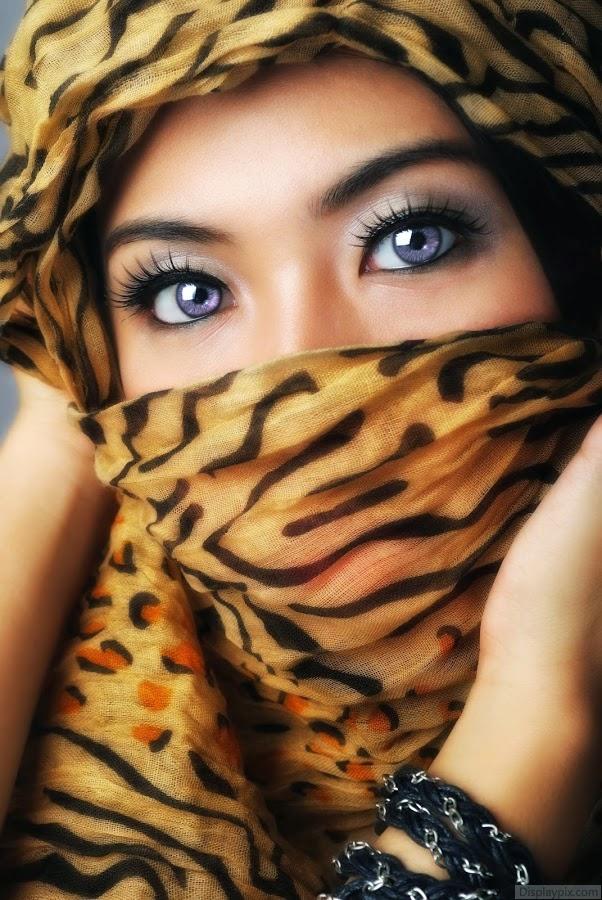 بالصور اجمل الصور فيس بوك بنات , خلفيات لكل بنوته عسولة 3543 10