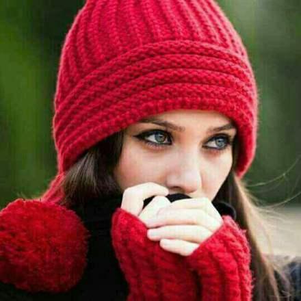 بالصور اجمل الصور فيس بوك بنات , خلفيات لكل بنوته عسولة 3543 2