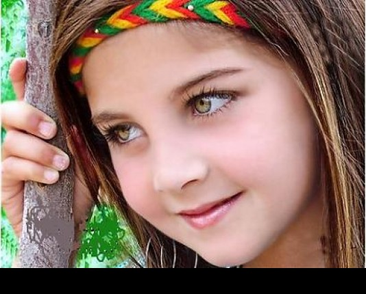 بالصور اجمل الصور فيس بوك بنات , خلفيات لكل بنوته عسولة 3543 3
