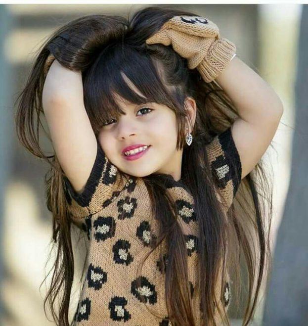 بالصور اجمل الصور فيس بوك بنات , خلفيات لكل بنوته عسولة 3543 7