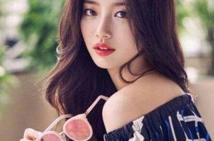 صوره بنات كوريات , بنت من كوريا عسوله