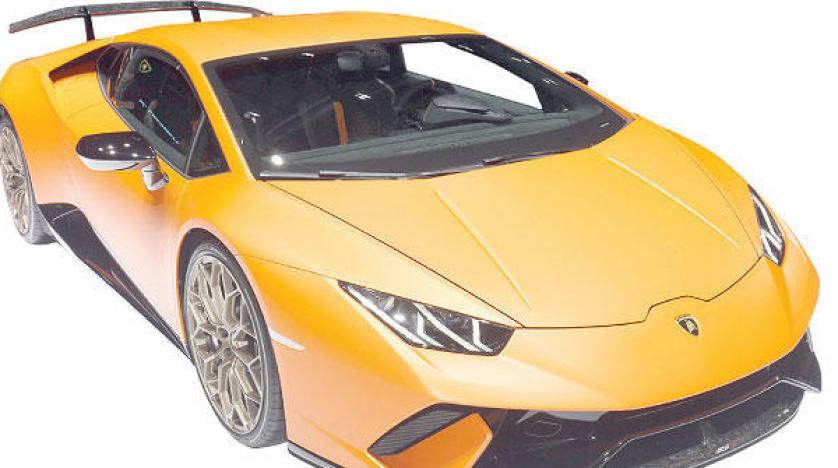 بالصور اسرع سيارة في العالم , اقوي عربيات في الدنيا 3611 5