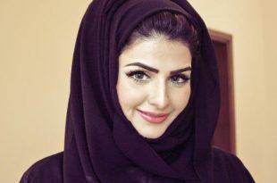 صوره صور بنات السعوديه , اجمل واحلي سيدات جده