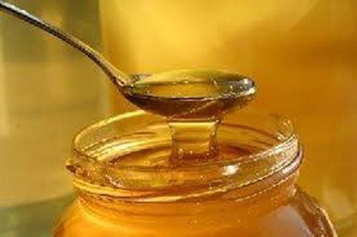 صورة مساء العسل , كلمة مساء العسل بالصور زي العسل 62 4