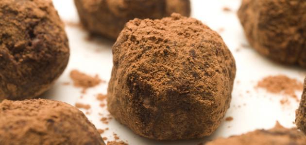 بالصور حلى قهوه سهل , القهوة هي سر الصباح الرائع . 6310 3
