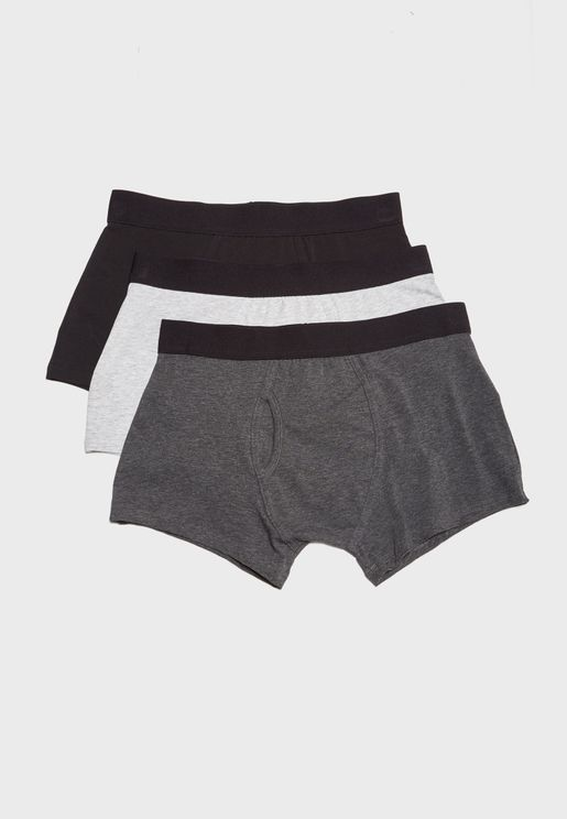 بالصور ملابس داخلية رجالية , موديلات لاطقم داخلي شباب 806 6