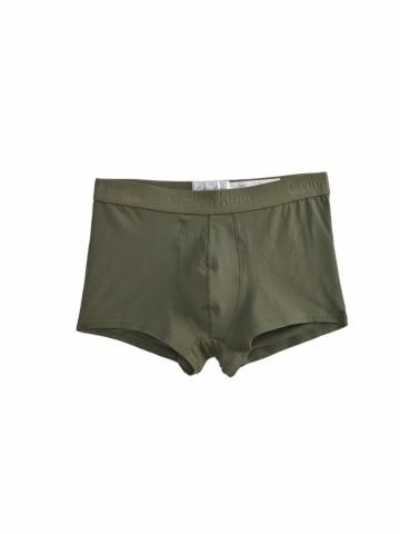 بالصور ملابس داخلية رجالية , موديلات لاطقم داخلي شباب 806