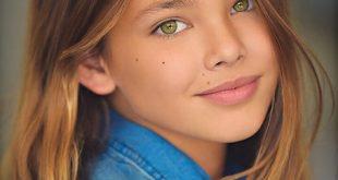 بالصور صور البنات الجميله , اجمل صور للبنات 12099 12 310x165