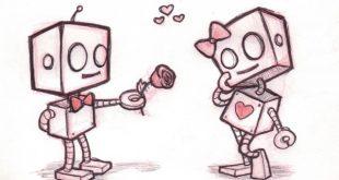 صور صور رسومات حب , خلفيات ورسومات عن الحب