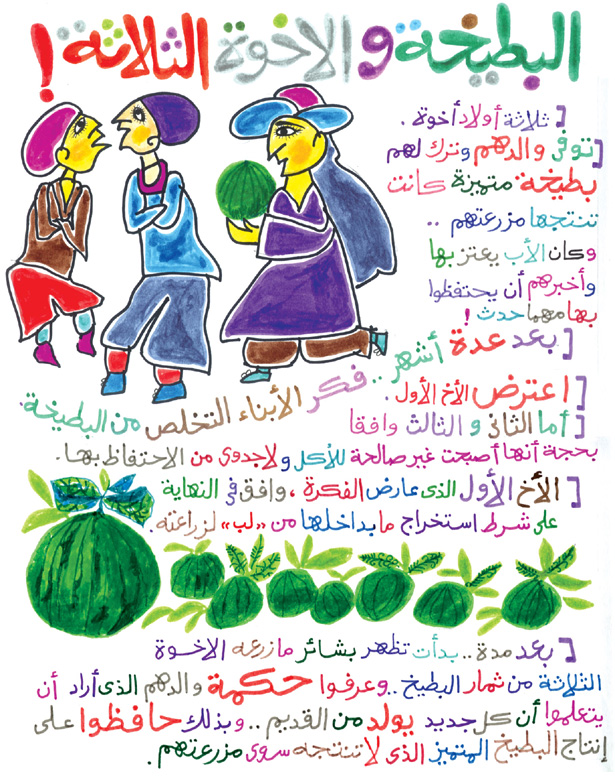 صورة اجمل قصص الاطفال , احلى قصص للاطفال