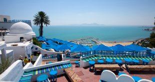 بالصور اجمل فنادق تونس , احلى الفنادق فى تونس 12142 12 310x165