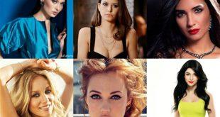 بالصور اجمل ممثلة تركية , اشهر الممثلات التركية 1252 13 310x165